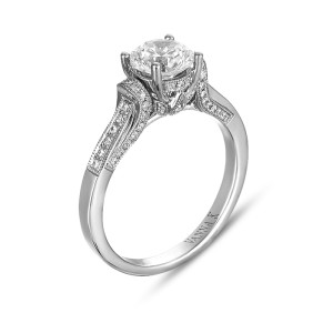 67ab61bbf84e6 Engagement Rings – Jem Jewelers