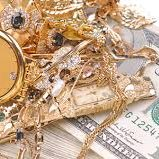 gold-scrap