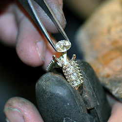 jewelry-repair-page-pic