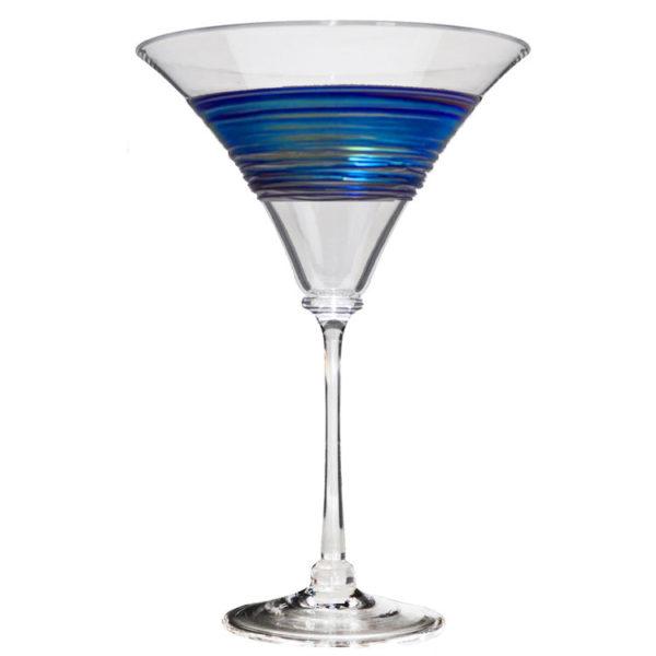 Rainbowspun-martini