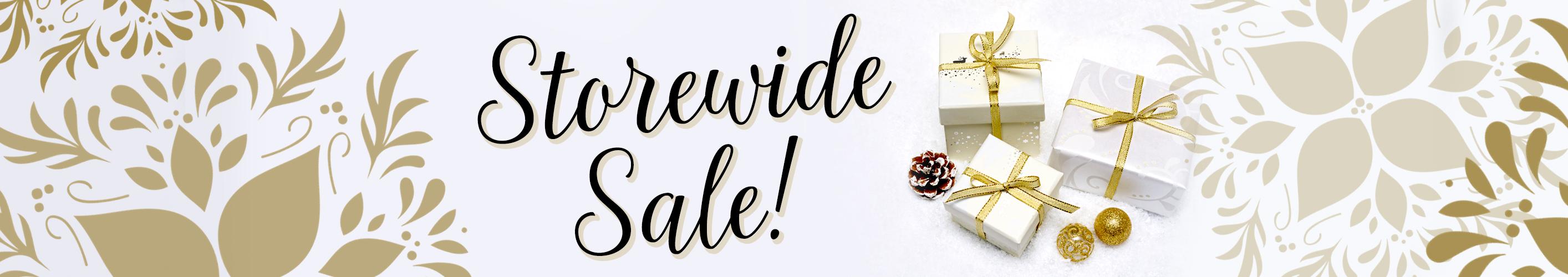 jemjewelers-warrington-christmas-jewelry-sale